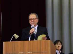 小沢副代表