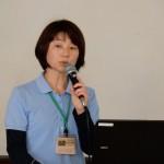 狭山地域ふるさと学講座 第4回 報告