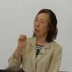 狭山地域ふるさと学講座 第7回 報告