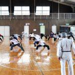 早稲田大学連携「いきがい講座」トトロの森のキャンパスだより 17-5