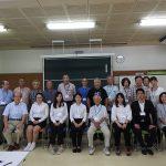 狭山の国際交流と異文化体験を考える講座 第8回 報告
