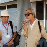 歴史小説家が語る、目からウロコの「逆転日本史」講座 川越視察研修報告書