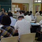 歴史小説家が語る、目からウロコの「逆転日本史」講座 第13回報告書