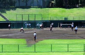 早稲田大学連携「いきがい講座」トトロの森のキャンパスだより 18-14
