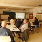 【後期】地域の防災リーダー養成講座 第7回報告