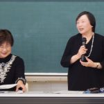 狭山の民話語り部養成講座 第2回 報告
