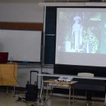 狭山の民話語り部養成講座 第18回 報告