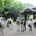 狭山の歴史講座2016-3